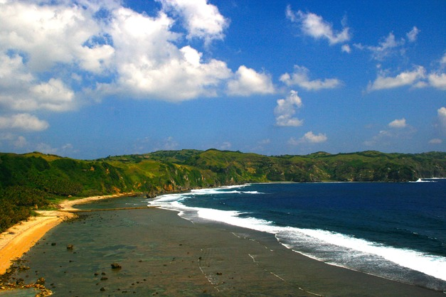 Wonders of Batanes Island