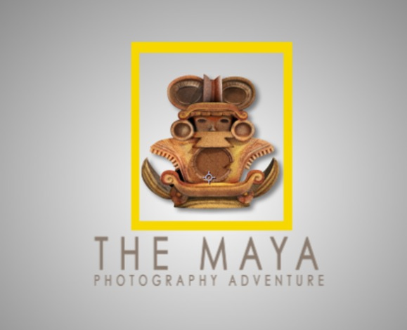 THE MAYA PHOTOGRAPHY ADVENTURE 